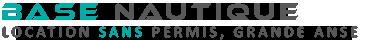 Nautitan - Location Bateaux Sans Permis