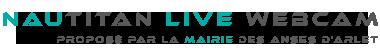 Nautitan - Météo - Live Webcam - Martinique