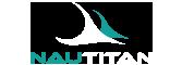 Nautitan - Location de Bateaux en Martinique