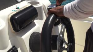 Permis bateau - Ecole Nautitan - Martinique