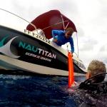 Nautitan - Plongée - Martinique
